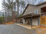 635 Rustic Heights Road - Photo 21