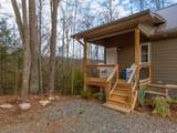 635 Rustic Heights Road - Photo 22