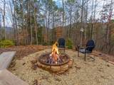 635 Rustic Heights Road - Photo 25