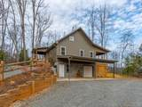 635 Rustic Heights Road - Photo 26