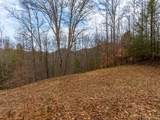 635 Rustic Heights Road - Photo 27