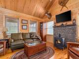 635 Rustic Heights Road - Photo 5