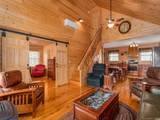 635 Rustic Heights Road - Photo 6