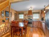 635 Rustic Heights Road - Photo 7
