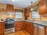 635 Rustic Heights Road - Photo 8
