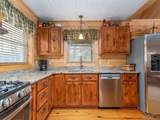 635 Rustic Heights Road - Photo 9