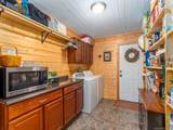 635 Rustic Heights Road - Photo 10