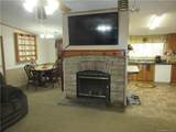 44713 Fish Camp Road - Photo 3