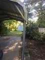 14 Sluder Branch Road - Photo 9
