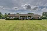 330 Freewill Baptist Church Road - Photo 1