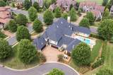 201 Oakmont Lane - Photo 47