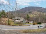985 & 987 Old Mine Fork Road - Photo 1