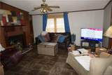 155 Leaning Tree Road - Photo 11