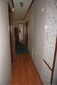 155 Leaning Tree Road - Photo 13