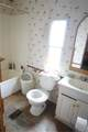 155 Leaning Tree Road - Photo 14