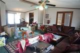 155 Leaning Tree Road - Photo 22