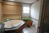 155 Leaning Tree Road - Photo 24