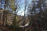 3788 Cove Creek Road - Photo 3