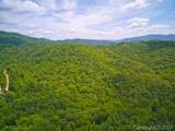 999 Laurel Mountain Trail - Photo 1
