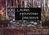 999 Laurel Mountain Trail - Photo 2