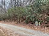 TBD Forest Lake Road - Photo 1