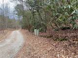TBD Forest Lake Road - Photo 2