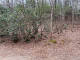 TBD Forest Lake Road - Photo 4