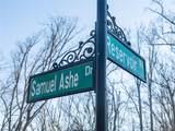 Lot 55 Samuel Ashe Drive - Photo 8