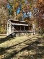 127 Deer Creek Road - Photo 24