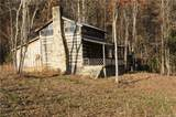 127 Deer Creek Road - Photo 4