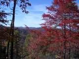 127 Deer Creek Road - Photo 40