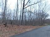 00 Saddle Tree Road - Photo 6