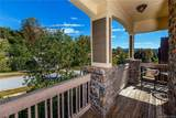 145 Meadow View Road - Photo 4