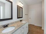 20 Caitlin Raney Way - Photo 16