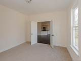 20 Caitlin Raney Way - Photo 19