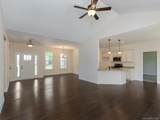 20 Caitlin Raney Way - Photo 5