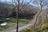 220 Stoney Falls Loop - Photo 6