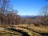 745 Hickory Springs Road - Photo 11