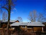 745 Hickory Springs Road - Photo 3
