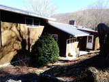 745 Hickory Springs Road - Photo 4