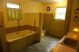 745 Hickory Springs Road - Photo 39