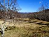 745 Hickory Springs Road - Photo 42