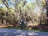 6081 Shiloh Unity Road - Photo 20