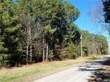 6081 Shiloh Unity Road - Photo 28
