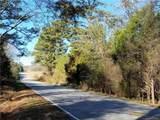 6081 Shiloh Unity Road - Photo 4