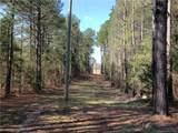 6081 Shiloh Unity Road - Photo 31