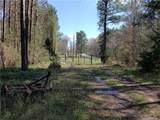 6081 Shiloh Unity Road - Photo 32