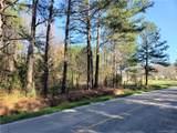 6081 Shiloh Unity Road - Photo 33