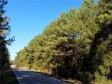 6081 Shiloh Unity Road - Photo 10