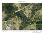 12.95 acres on Mission Road - Photo 11